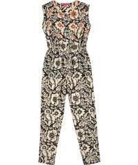 Derhy Kids Dakota - Combi-pantalon
