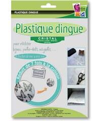 Pw International Plastique dingue - Kit création - multicolore