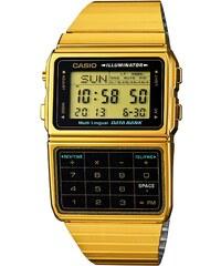 Casio Casio Collection Retro - Style : ville