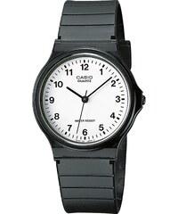 Casio Casio Collection - Style : ville - noir