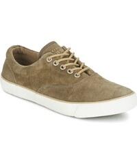 Celio Chaussures TYTONY