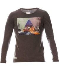 Hope N Life Povarov - T-shirt - anthracite