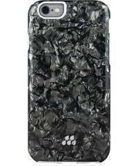 Pouzdro / kryt pro Apple iPhone 6 / 6S - Evutec, Kaleidoscope Grey