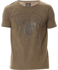 Hope N Life Coumo - T-shirt - beige