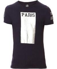 Hope N Life Jellada - T-shirt - bleu marine