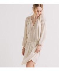 Promod Krepové šaty