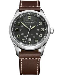 PROMO Montre Victorinox Airboss Mechanical 241507 pour Homme.