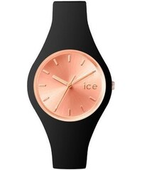 Montre Ice-Watch ICE-Chic - Black/Rose Gold - Small