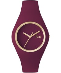 Montre Ice-Watch ICE Glam Forest - Anemone - Unisex