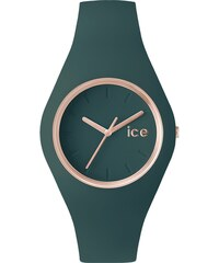 Montre Ice-Watch ICE Glam Forest - Urban Chic - Small