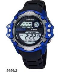 Montre Calypso K5656/2