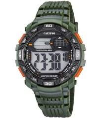Montre Calypso K5702/3