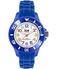 Montre Ice-Watch Ice-Mini - Blue