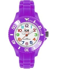 Montre Ice-Watch Ice-Mini - Purple