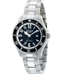 Montre Sector R3253161025