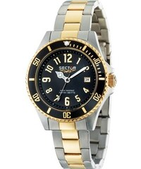 Montre Sector R3253161525