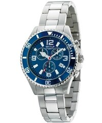 Montre Sector R3273661035