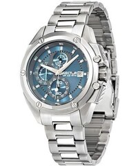 Montre Sector R3273981001