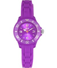 Montre Ice-Watch Ice-Forever - Purple - Mini