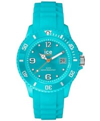 Montre Ice-Watch Ice Forever - Turquoise - Small