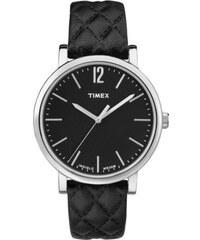 Montre Timex Originals