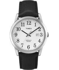 Montre Timex Wardrobe Essentials