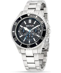 Montre Sector R3253161007