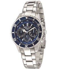 Montre Sector R3253161009