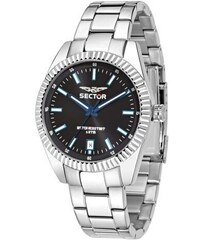 Montre Sector R3253476001