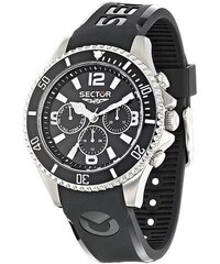 Montre Sector R3251161002