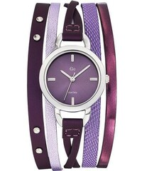 Montre Go - Girl Only 698544