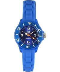 Montre Ice-Watch Ice-Forever - Blue - Mini