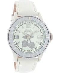 Montre Le Temps des Cerises TC76 Blanc
