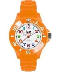 Montre Ice-Watch Ice-Mini - Orange