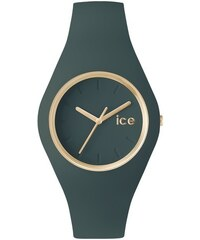Montre Ice-Watch Ice Glam Forest - Urban Chic - Unisex