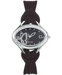 Montre Go - Girl Only 696790