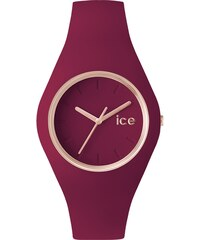 Montre Ice-Watch ICE Glam Forest - Anemone - Small