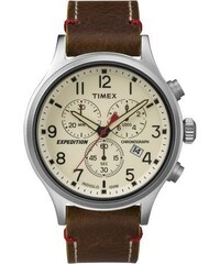 Montre Timex Expedition Scout Chrono