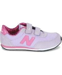 New Balance Chaussures enfant KE410