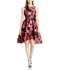 Studio 75 Damen Kleid Yasrose Medi Dress