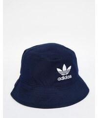 Adidas Originals - Bob - Bleu