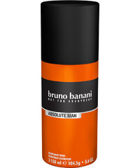 Bruno Banani Absolute Man Deodorant ve spreji 150 ml
