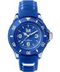 Ice-Watch Ice Aqua Marine Small Armbanduhr AQ.MAR.S.S.15