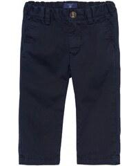 GANT Pantalon Chino Soho Pour Garçon - Evening Blue
