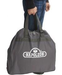 Cestovní taška pro gril NAPOLEON Travel TQ285