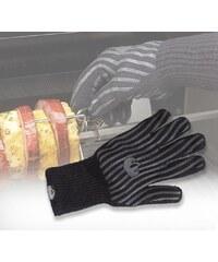 Grilovací rukavice NAPOLEON prstová
