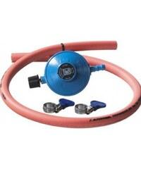 Muurikka Regulátor tlaku plynu s hadicí