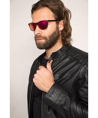 Esprit Sluneční brýle ve dvou tónech