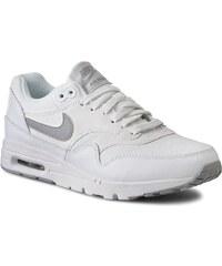 Schuhe NIKE - W Air Max 90 Ultra Essentials 704993 102 White/Wlf Grey/Pf Pltnm/Mtllc S