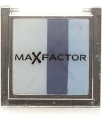 Max Factor Max Effect Trio - Lidschatten - 7 Over the Ocean